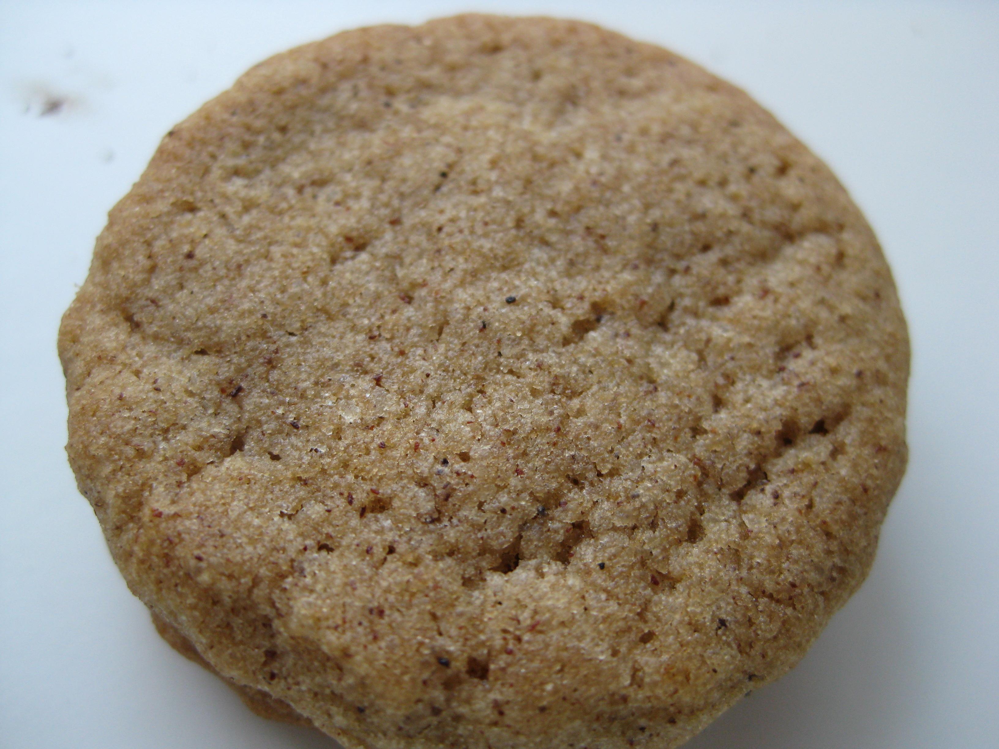 Like The Recipe For Trisha Yearwoods Fresh Apple Cake