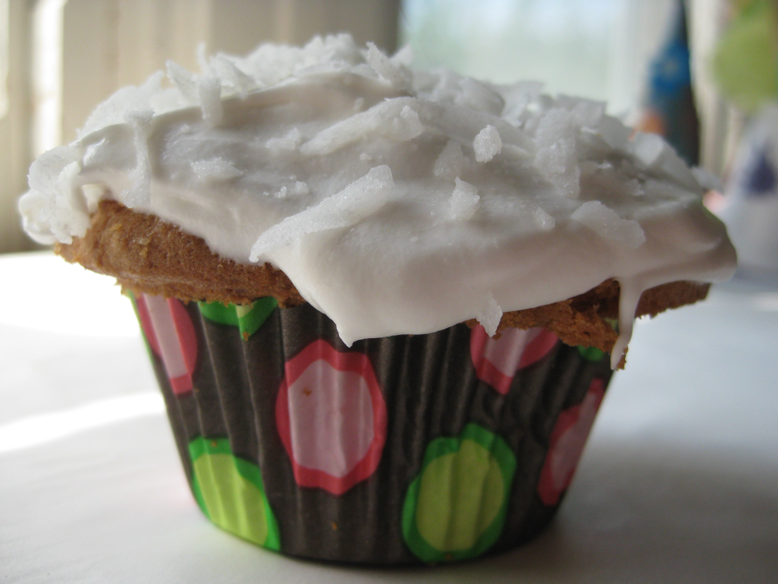 cupcakes | pragmatic attic