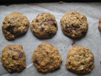 smallcowboycookie