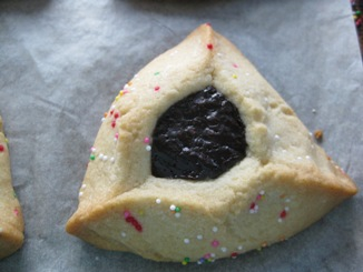 smallchocolatefilledhamantaschen