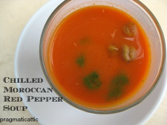 smallmoroccanredpeppersouptext
