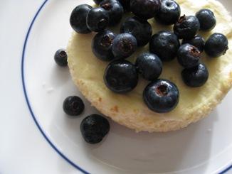 smallzerocheesecake