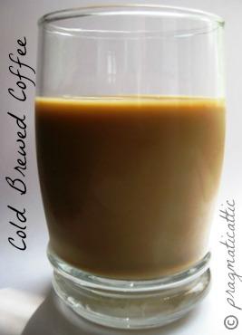 smallicedcoffeetext