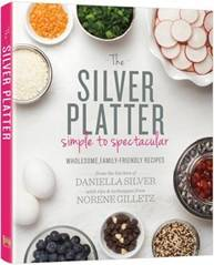 thesilverplatter