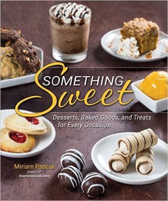 something sweet cover reduced